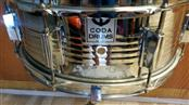 CODA DRUMS Drum SNARE DRUM